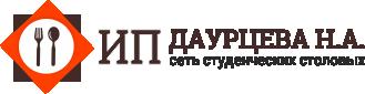 ИП Даурцева
